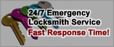 St Paul  FL Locksmith Service